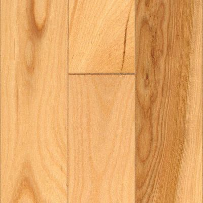 3/4&#034; x 4&#034; Natural Birch